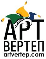 АртВертеп - Крупнейший on-line центр современной культуры Украины