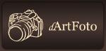 digitalArtFoto- это украинский ресурс о цифровой фотографии, фотовыставках, фотоконкурсах, фототехнике,  фотографах и фотоискусстве.