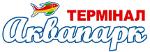Акквапарк «ТЕРМИНАЛ»  г.Бровары