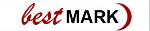 Научно-исследовательский институт «BestMark»