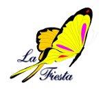 Кейтеринговая компания «LaFiesta»