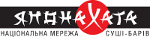 «ЯпонаХата» национальная сеть суши-баров