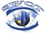 Консалтинговая компания «SWOT-centre»